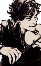 The Franck Sonata by whirligigkat
