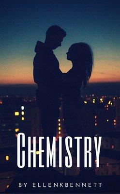 Chemistry by EllenKBennett