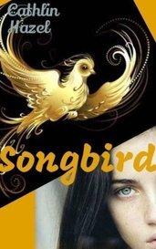 Songbird by Cathlin_Hazel2210