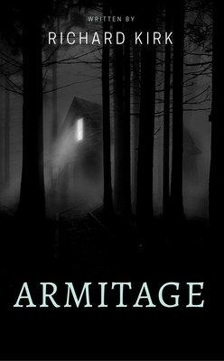 Armitage by Richard Kirk