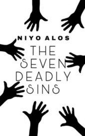 The Seven Deadly Sins by Niyo Alos