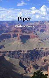 Piper by Elizabeth Winters