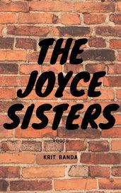 The Joyce sisters by Banda