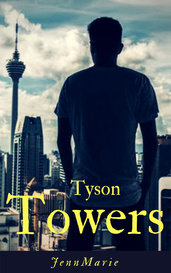 Tyson Towers by JennMarie