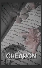 Creation.   smuts by 𝐞.
