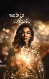 Savior of Avalon by Shykeijah