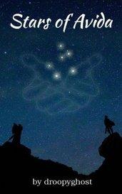 Stars of Avida by droopyghost