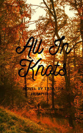 All In Knots by Tabatha Humphries