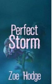 Perfect Trouble by Zoe Hodge