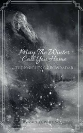 May The Winter Call You Home by Rachel Whiting
