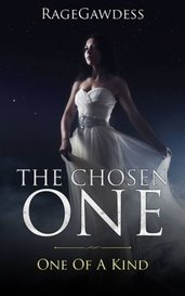 The Chosen One by Queen Vega