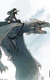 The Rebel Malfoy by Slytherclaw Empress
