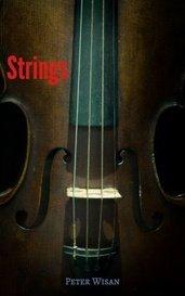 Strings by Peter Wisan