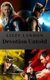 Thor Fanfiction · 33 Stories · (Updated 2019) - Inkitt