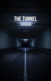 The tunnel by LisaAleksandra