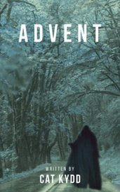 Advent by CatKydd