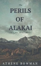 The Perils of Alakai by didabow