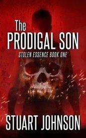 The Prodigal Son by stjohnsonbooks