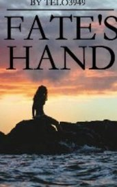 Fate's Hand by telo3949