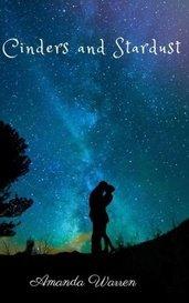 Cinders and Stardust by ScylerJade