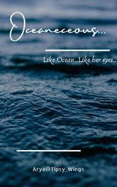 Oceaneceous... by Arya