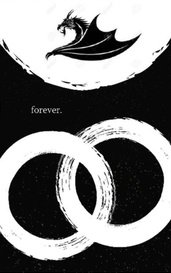 Forever by thistle31