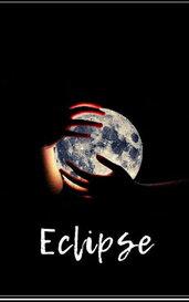 Eclipse by Dew