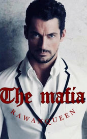 The Mafia by Rawan
