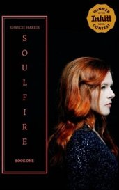 Soulfire - Book One by Shaycie Lane