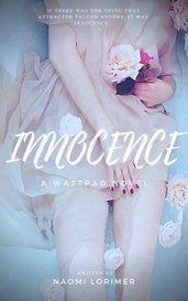 Innocence by Naomi