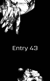 Entry 43 by ArcDreamer