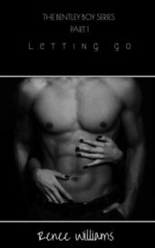 Letting Go by Renee_Williams