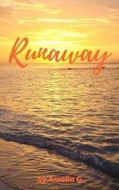 Runaway by Amelia_G_93