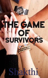 The Game Of Survivors by authorshakthi