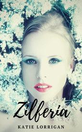 Zilferia by Katie Lorrigan