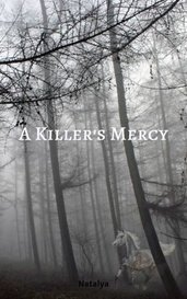 A Killer's Mercy by Azralag