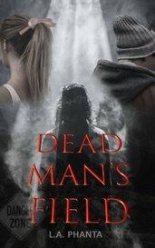 Deadman's Field by Lily