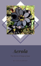 World 1; Aerola by glaciallemonr
