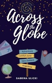 Across the Globe by Brina