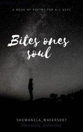 Bites Ones Soul by Shewanela_wafers097