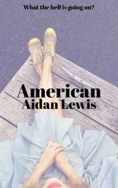 American by Aidan Lewis