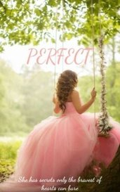 Perfect by Angela Rose