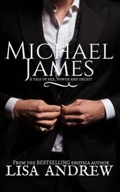 Michael James by Lisa Andrew