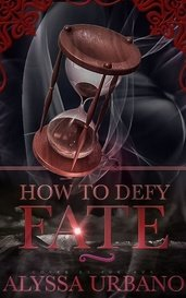 How to Defy Fate by AerithSage