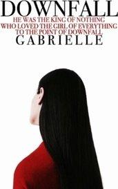 Downfall by Gabrielle ❁