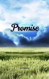 Promise by LuValene