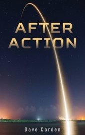 After Action by Dave Carden