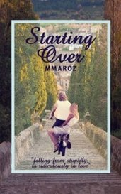 Starting Over by Maroz