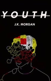 Youth by J.K. Morgan