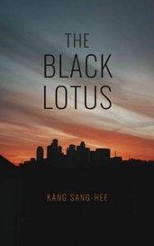 The Black Lotus by thekangsanghee